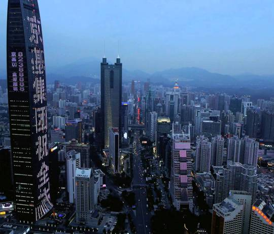 company-registration-in-shenzhen-shenzhen-company-registration-shenzhen-company-registry-shenzhen-company-formation