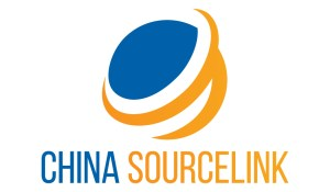 China-sourcing-agent-China-trading-company-China-registry-China-company-registry-Shenzhen-sourcing-agent-Shenzhen-interpreter-Shenzhen-translator