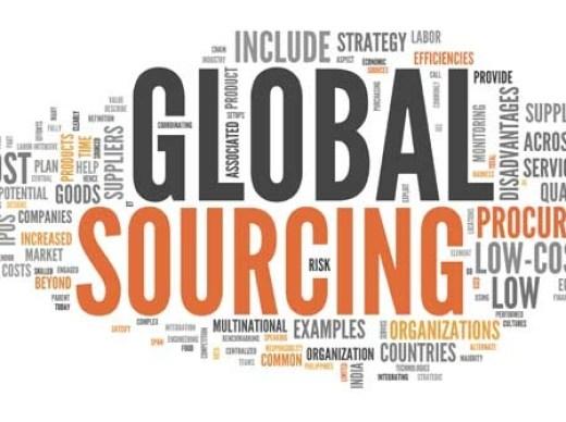 china sourcing agent-china trading company-china sourcing company-china sourcing service