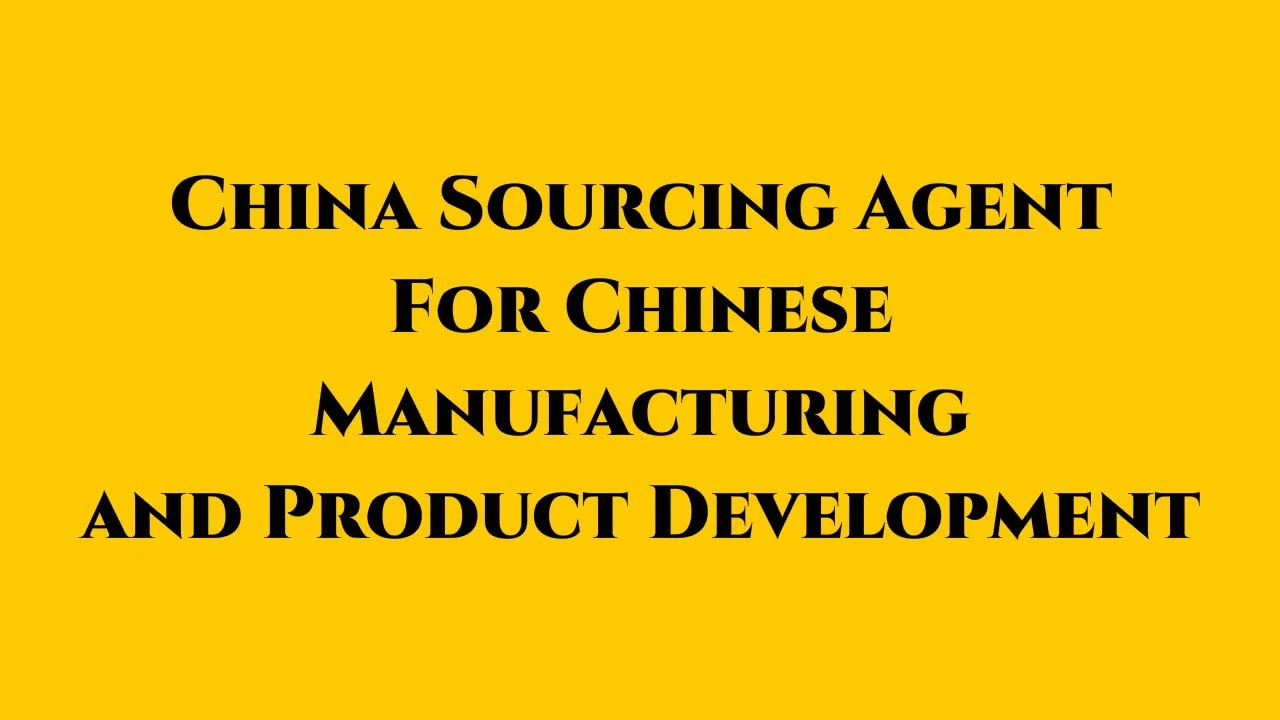 China sourcing agent-china trading company-china sourcing company-china sourcing service-2