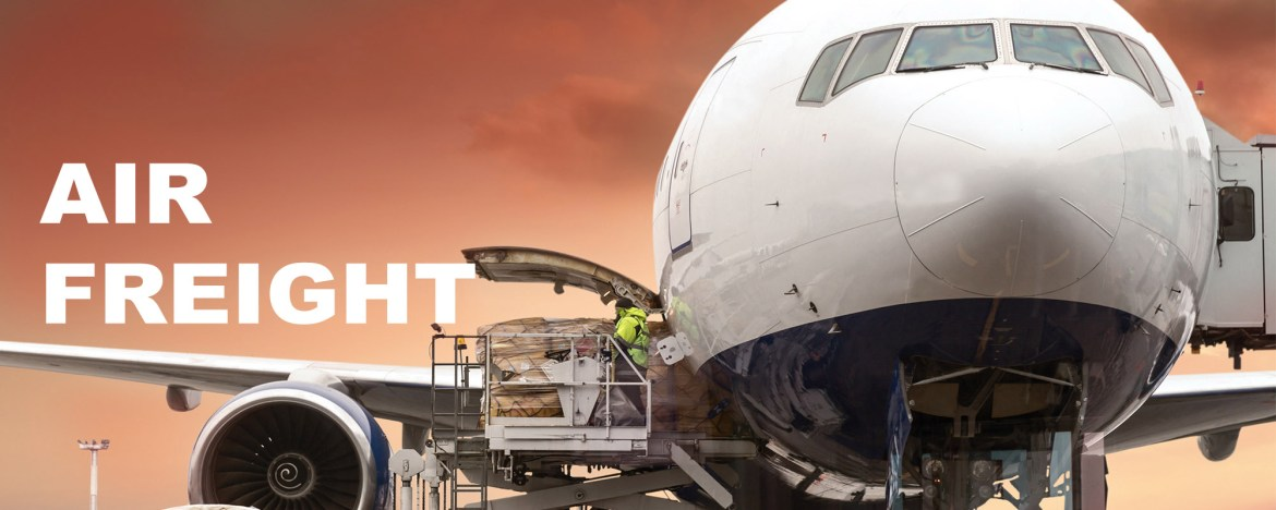 air freight from china to us cost