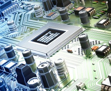 electronic manufacturing services -electronic-contract-manufacturing-electronic-manufacturing-services-companies