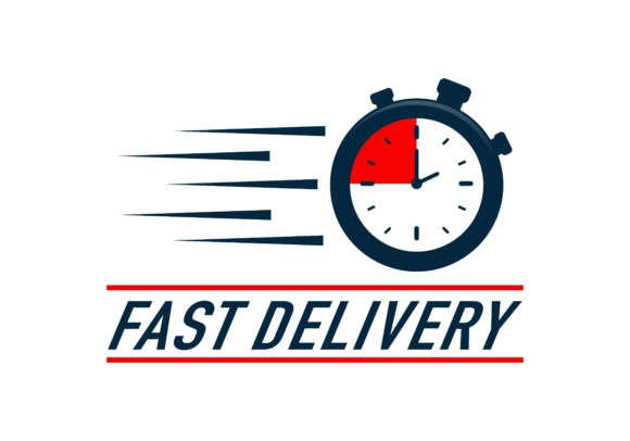 express delivery courier services shipping time from china to us