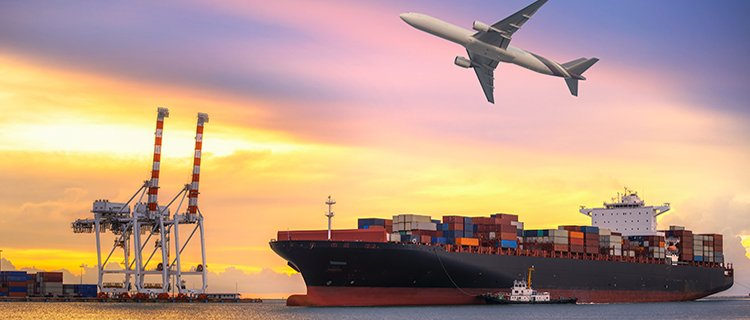 shipping from china to usa shipping method - shipping time from china to us - shipping from china to us cost - air freight from china to us - sea freight from china to us