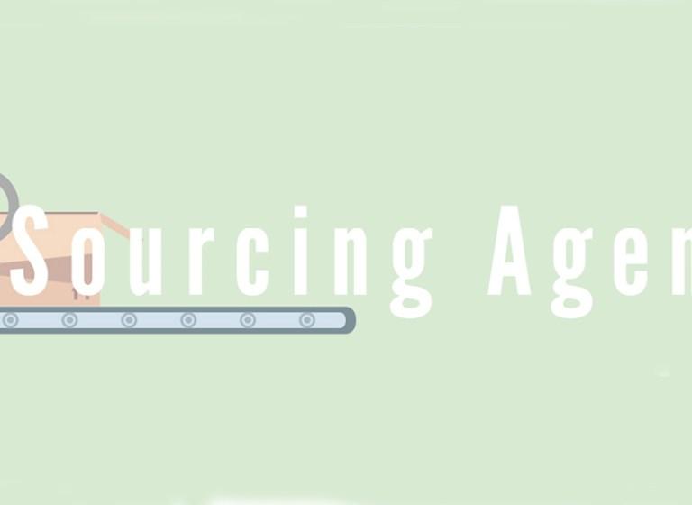 guangzhou sourcing agent - guangzhou wholesale market - Guangzhou sourcing service - Guangzhou sourcing company