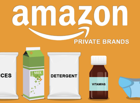 amazon private label - private label manufacturers-fba product sourcing