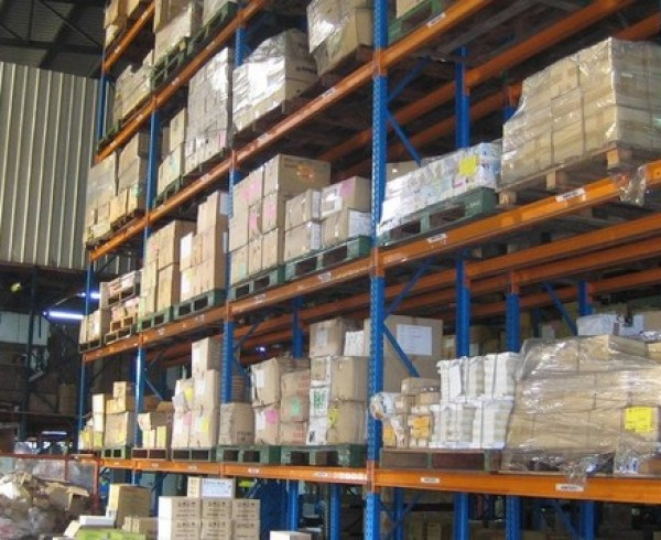 china warehouse -inventory-management-public-storage