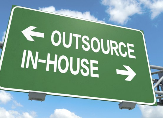 outsourcing manufacturing - outsourcing to china - outsourcing manufacturing to china