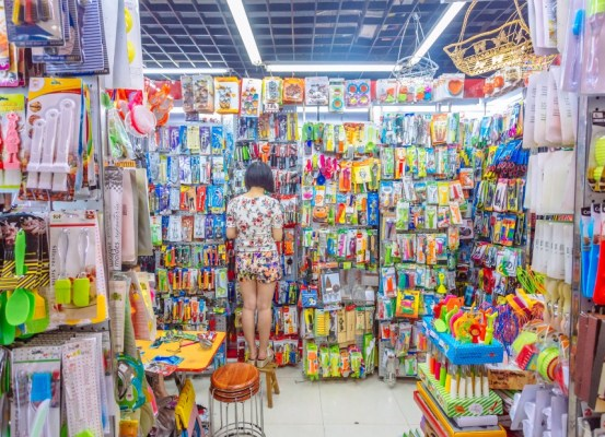 how to buy wholesale from china