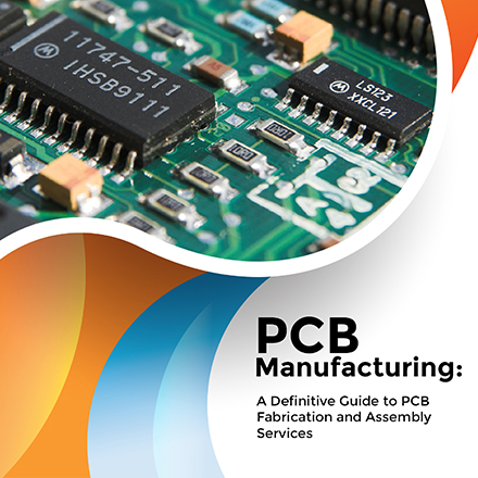 PCB fabrication | PCB fabrication and assembly manufacturers