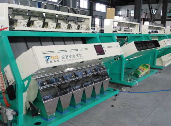 importing machinery from china - how to import machinery from China