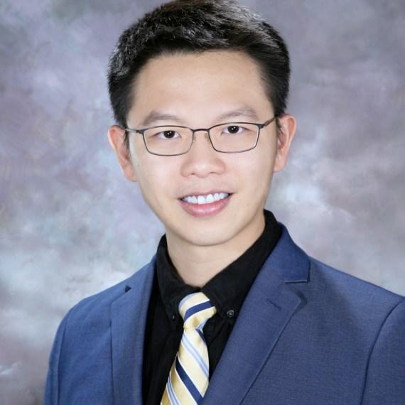 Kai Huang