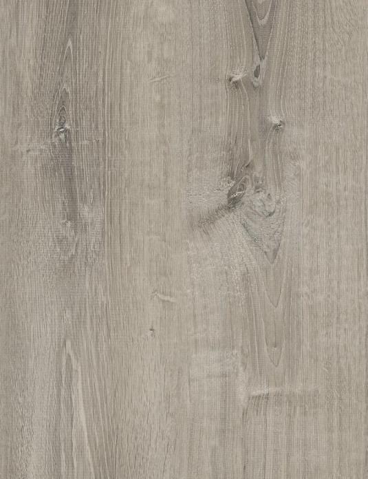 vinyl flooring vinyl plank flooring