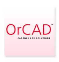 orcad PCB Fabrication and Assembly Manufacturers and Services in China