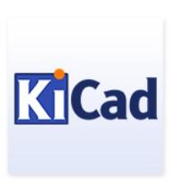 the KiCAD