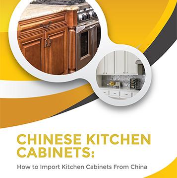 Chinese Kitchen Cabinets Import Kitchen Cabinets From China Rta Cabinet