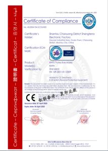 CE certificates-KN95 mask from China-KN95 mask buy bulk-KN95 mask wholesale usa