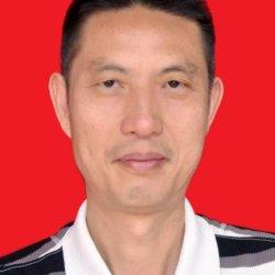 Jinqiang Huang