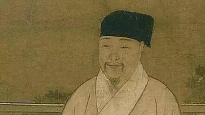 吴国的风雨江湖,伍子胥的宗主地位,有谁能够超越?