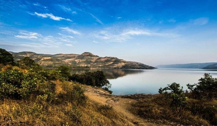 Shirota lake