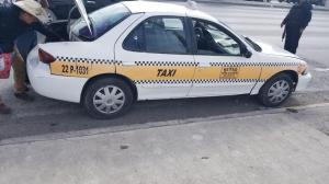 taxispiratas5