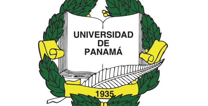 Resultado de imagen para universidad de panama