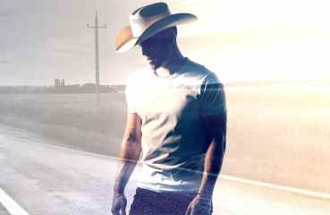 Dustin Lynch mit neuer Single Ridin Roads in unserem neuen Country Update