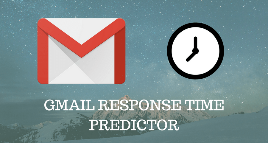 gmail-response-time-predictor.png