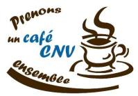 Prenons un cafe ensemble