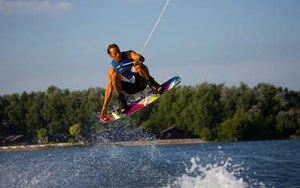 wakeboard 3r