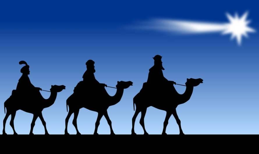 Reyes Magos, es tiempo de anticiparse