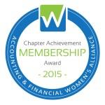 2015_Membership