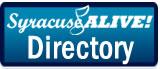 SA directory-badge