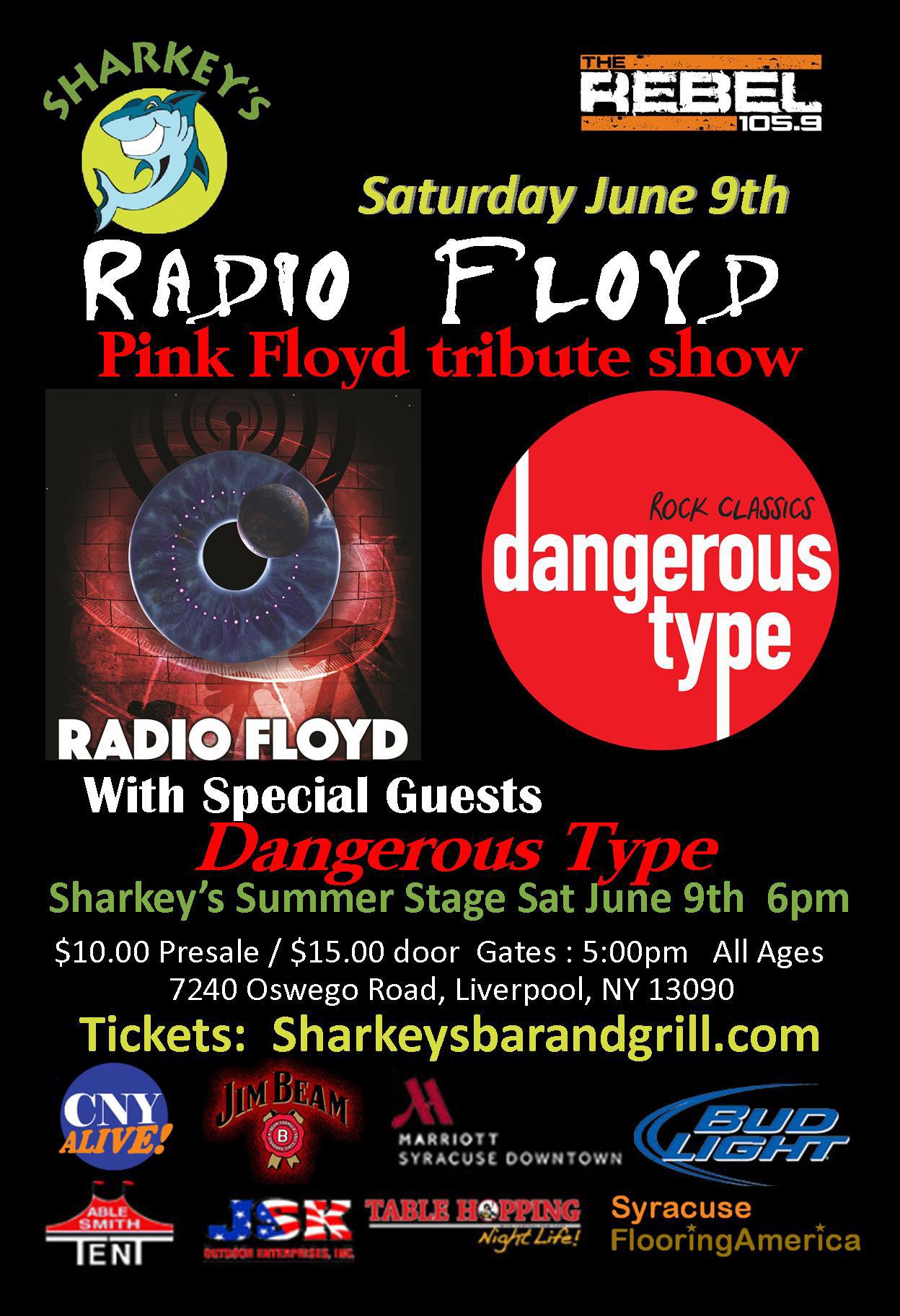Final-RF-DT-Sharkeys-Show-13-x-19-Web