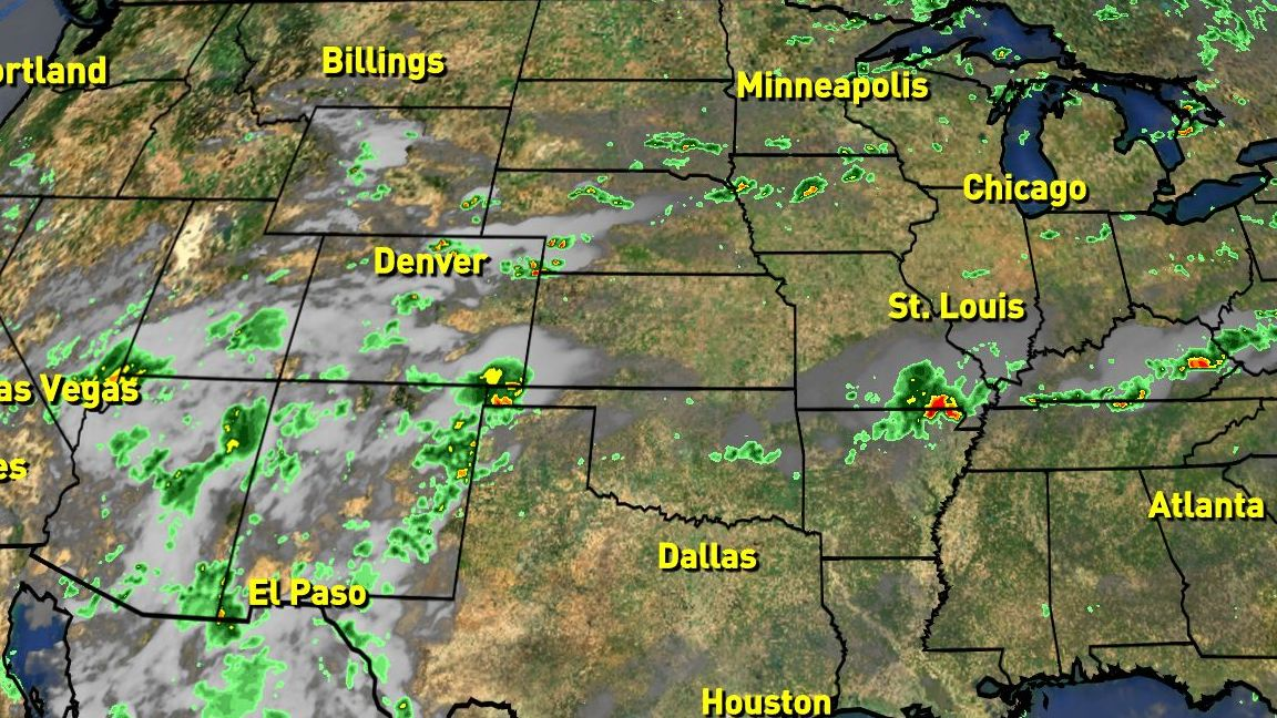 HD Decor Images » Dallas Weather Radar Map georgia map usa www gogle maps Eastern Us Radar Map Eastern USA Satellite Radar Eastern Us Radar Maphtml  Dallas Weather Radar Map Dallas Weather Radar Map