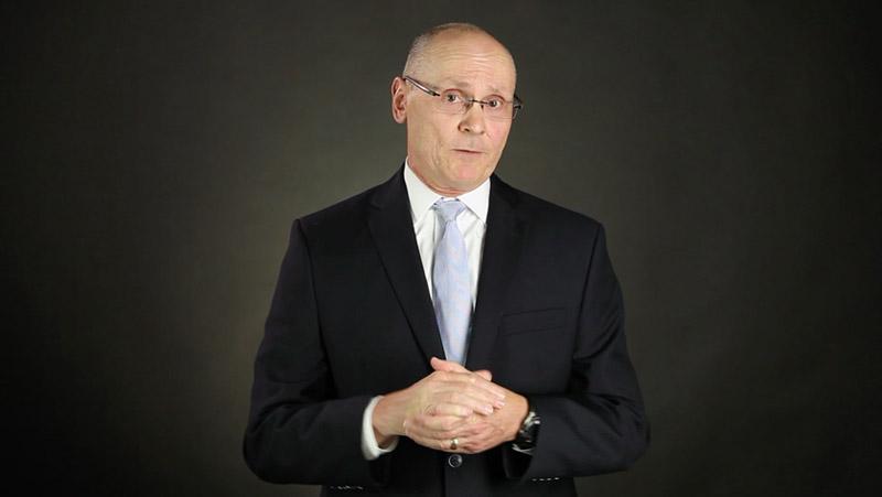 Jeffrey Rheinhardt