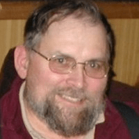 Dave Klish