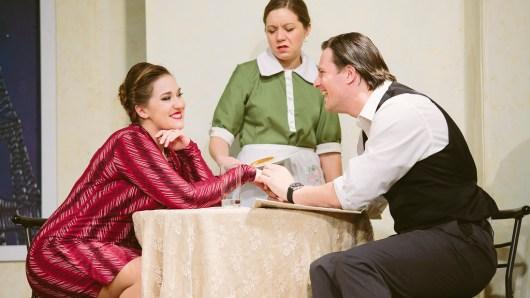 2018 Season – The Central New York Playhouse