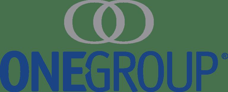 One Group logo