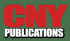 CNY Publications logo