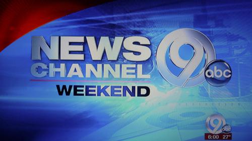 WSYR HD News Open 1/29/11