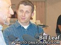 news-11-0421-billleaf