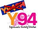 news-12-1001-newy94logo
