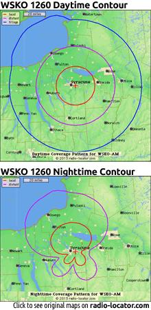 news-13-0329-chiefsradio-signal