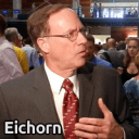 Dave Eichorn