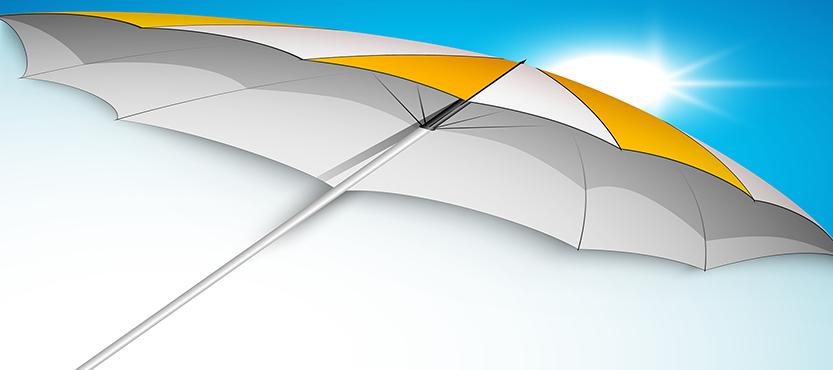 summer-slide370