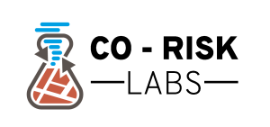Co-Risk Labs