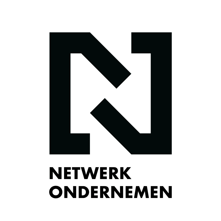Co.Station Community   Discover our residents   Netwerk Ondernemen
