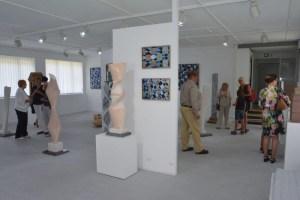 03, Ausstellung 3