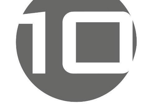 10twelve logo